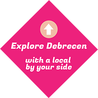 Explore Debrecen - the best tourguiding and sightseeing in Hungary