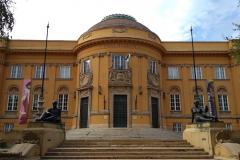 deri-muzeum