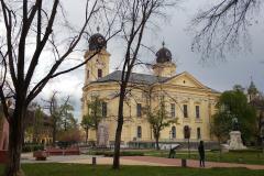 nagytemplom-emlekkert