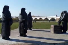 hortobagyi-asszonyok-szobor