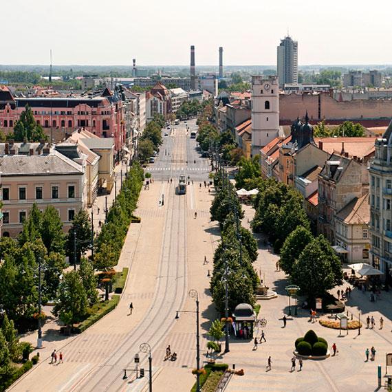debrecen-piac-utca